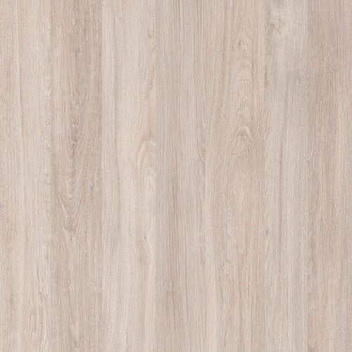 oak santana