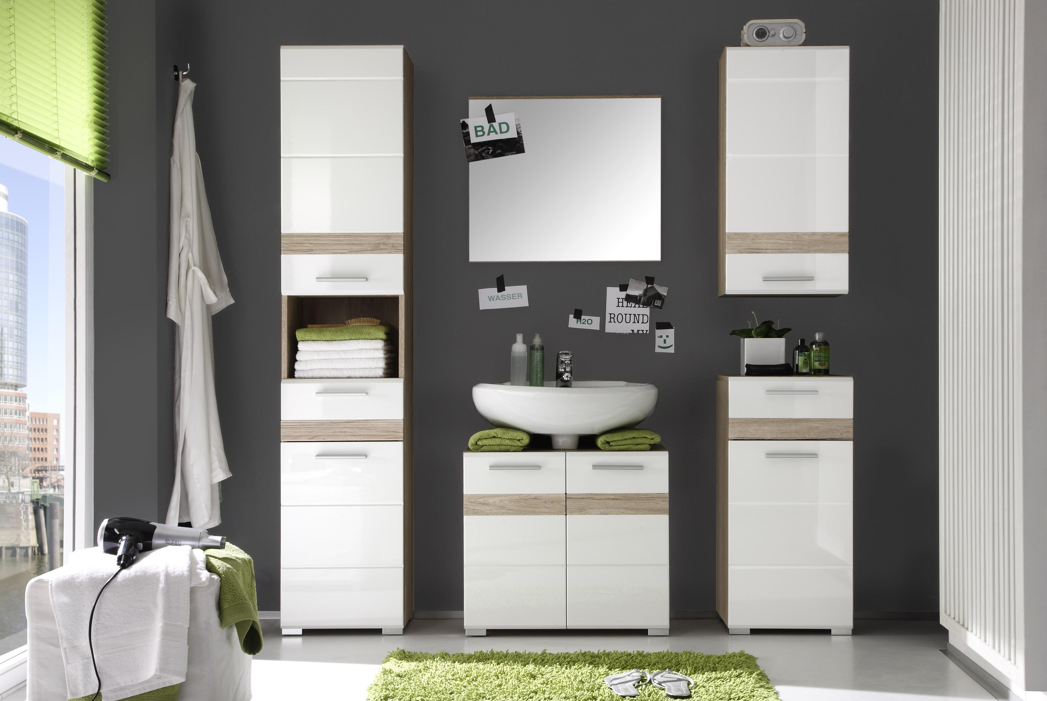 Tall Dresser Drawers Bedroom Furniture Modular Bedroom Furniture Uk Tall Dresser Drawers Bedroom