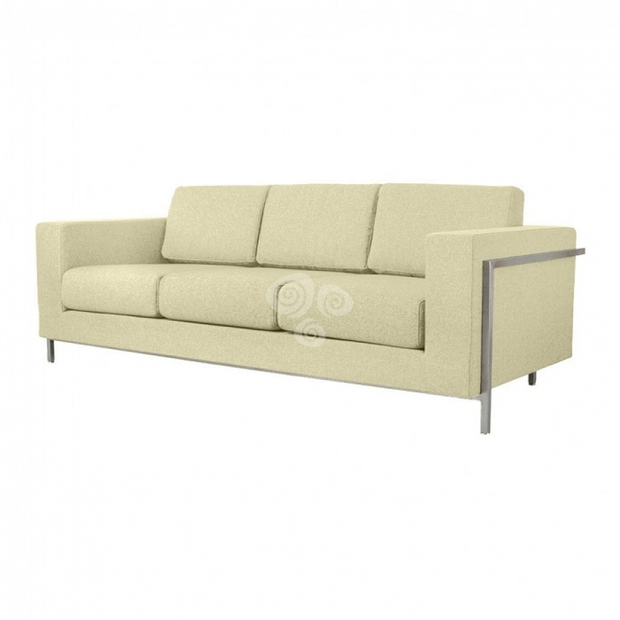 Davenport Furniture Related Keywords & Suggestions