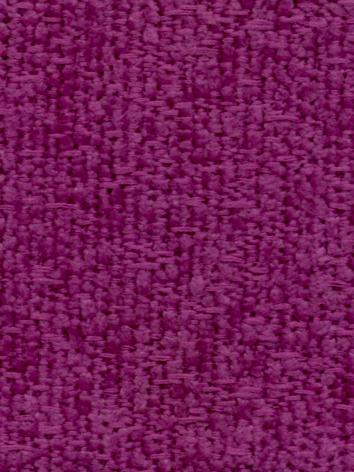 601 - Dark Rouge