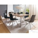 Allan B - luxury dining chair with various colours option