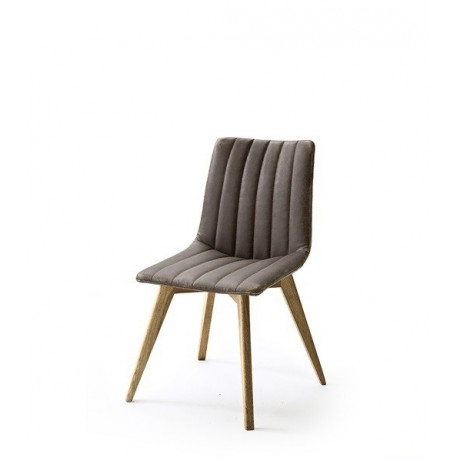 Allan H - luxury dining chair with various colours option
