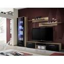 Giallo A - lounge set