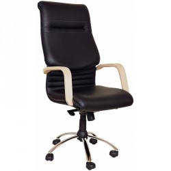 Oxford - luxury manager chair