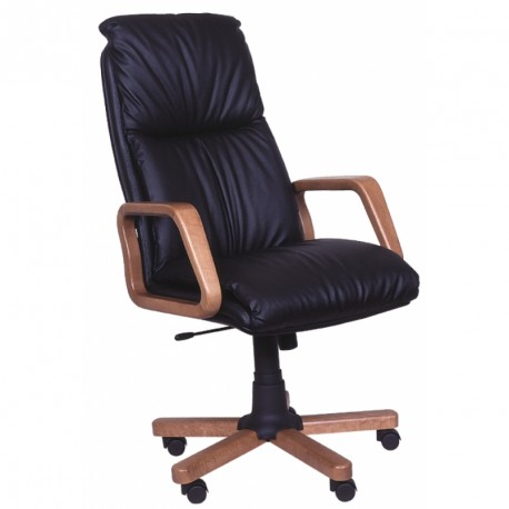 Barcelona Lux - executive office chair