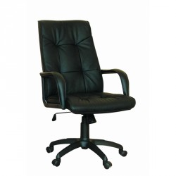 Paris PU - office chair
