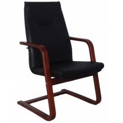 Buckingham - luxury conference chair