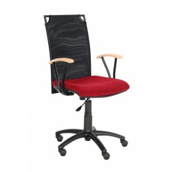 California - mesh office chair
