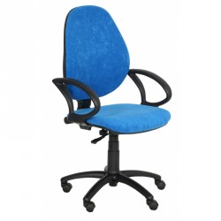 Indiana - Office Chair