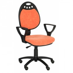 Nevada - Office Chair