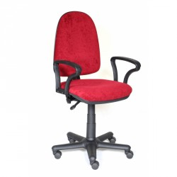 Virginia PD-AG - Office Chair
