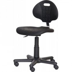 Florida PU - laboratory chair