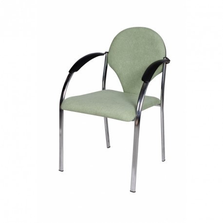 Modus Series-meeting room chair  sc 1 st  Sena Furniture & Modus Series-meeting room chair - Office (2145) - Sena Home Furniture