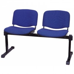 ISO BENCH - 2 seater