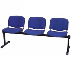 ISO BENCH - 3,4,5 seater