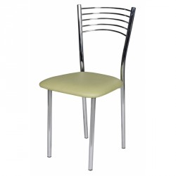 Cosmos - Kitchen / Dining Chair