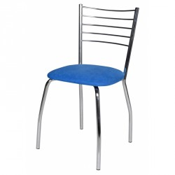 Triton - Kitchen / Dining Chair