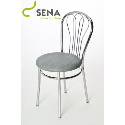 Venus - Kitchen / Dining Chair