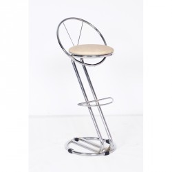 Apollo Lux - Bistro / Bar stool