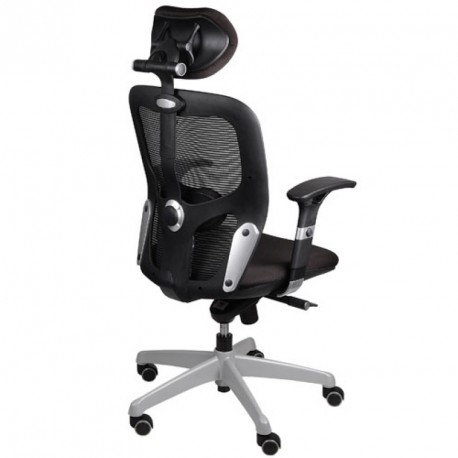 Calista - exclusive managers chair