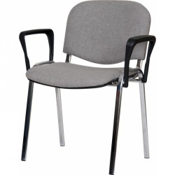 ISO COMFORT-conference chair