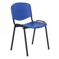 ISO NOV-stackable chair