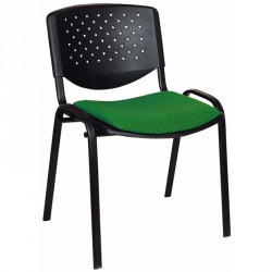 ISO Prismo - conference chair