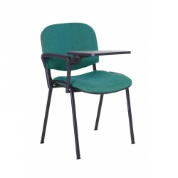 ISO SCRIBER - conference chair