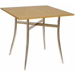 Atlas - bioden table with cstro wohrome base