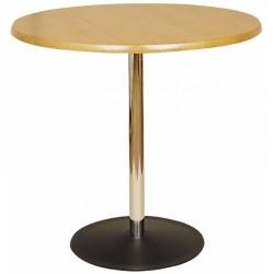Eros - bistro table