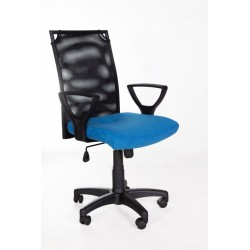 Montana - Office mesh Chair