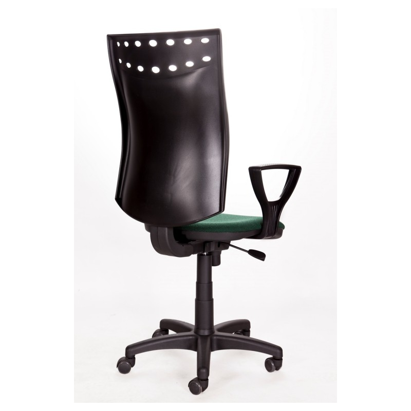 Office Furniture San Francisco Area