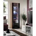 Neo display cabinet - gloss