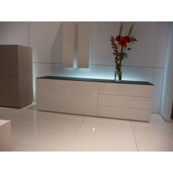 Prisma - bespoke sideboard in various colours and sizes