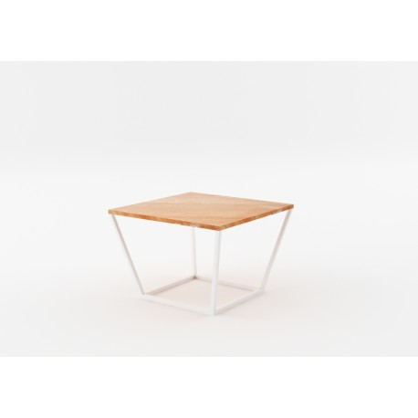 NOi Spain - square natural marble coffee table