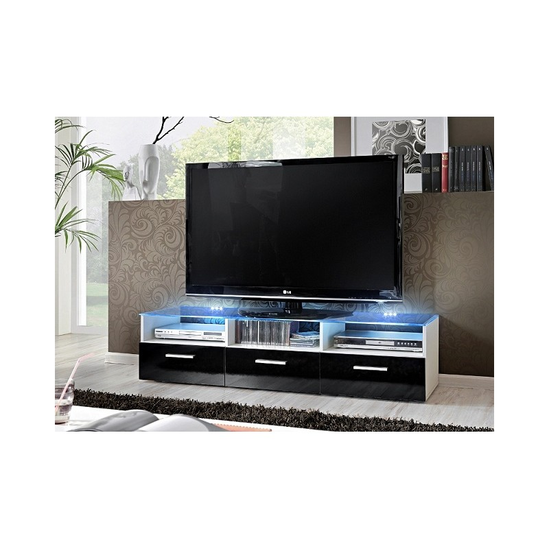 fresh tv cabinet with - photo #5