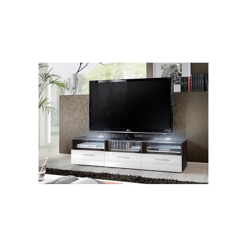 fresh tv cabinet with - photo #15