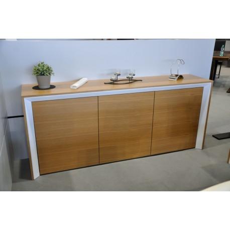 Impact - bespoke High Quality modern sideboard