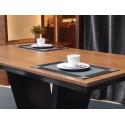 Impact - bespoke extending dining table