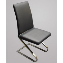 K-320 - luxury dining chair