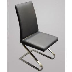 K-320 - luxury dining chair