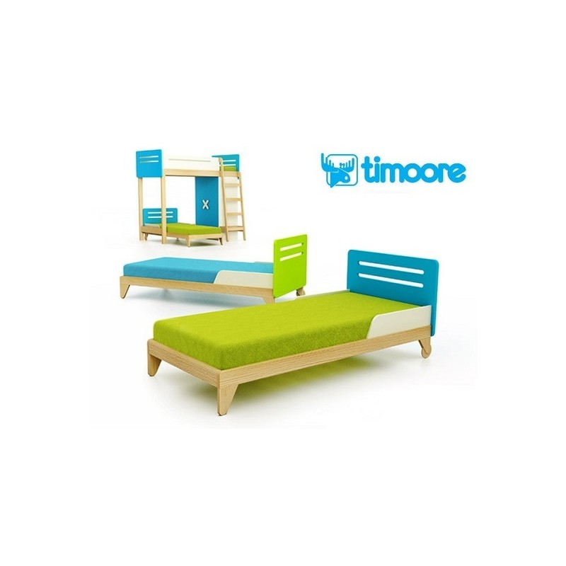 SIMPLE COLLECTION Furniture by room Sena Home Furniture