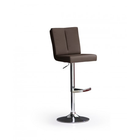 Orion - Bar Stool in various color finish
