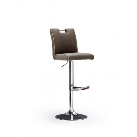Casio - Bar Stool in various color finish