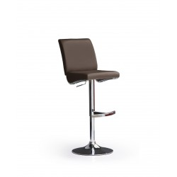 Olis - Bar Stool in various color finish