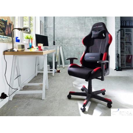 Sena Racing 1 - Modern office Chair
