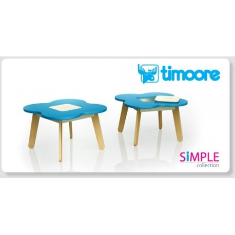 "SIMPLE - ""PLAY"" TABLE"