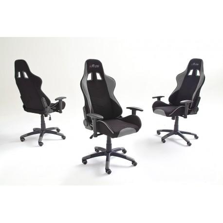 Sena Racing 2 - Modern office Chair