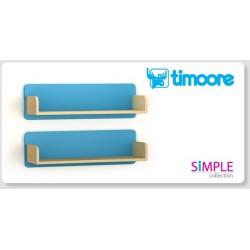 SIMPLE - SHELF