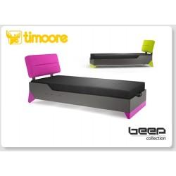 Beep - bed